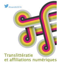 colloque_bdx_translit